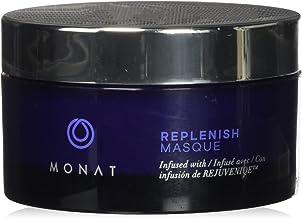 product image for Monat Replenish Masque