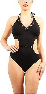 premium selection 46436 9cdb4 Amazon.it: liu jo abbigliamento - Mare e piscina / Donna ...