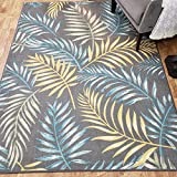 """SIZE: 5' x 6'6"""" (60 inch x 78 inch) 