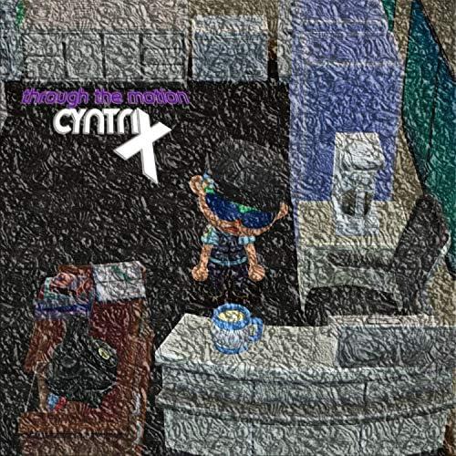 Cyntrix
