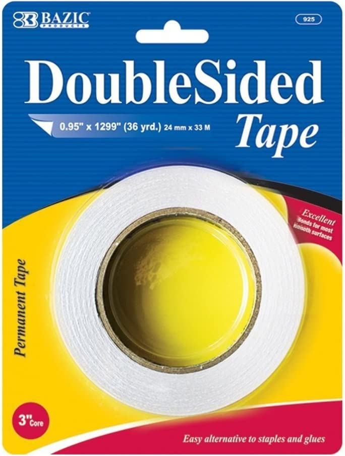 10 yard Max 84% OFF Finally popular brand roll duct Case 25 tape of
