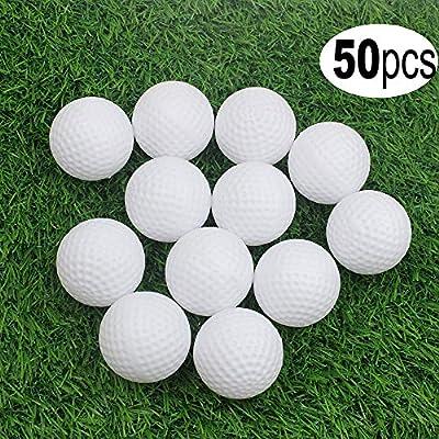 Crestgolf Bolas Golf Bolas