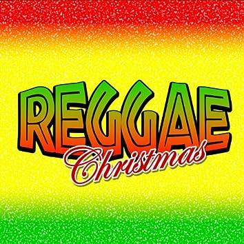 A Raggae Christmas
