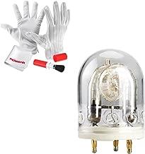Godox AD-H600 600W Bare Bulb Flash Tube Witstro AD600 AD600B AD600M AD600BM