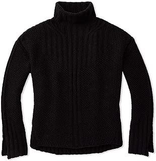 Best smartwool sweater womens Reviews