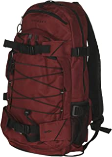 Louis Backpack - Mochila, Color 802