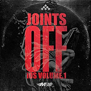 Joints OFF Ios, Vol. 1