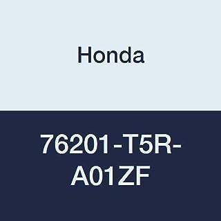Suchergebnis Auf Für Honda Mützen Caps Kleidung Auto Motorrad