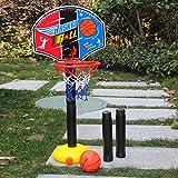 Lacegre Children Sports...image