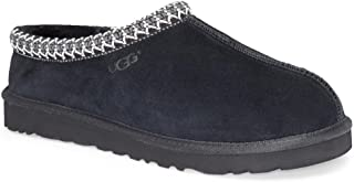 Price Ugg Ascot Slippers