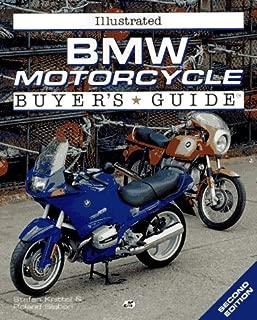 bmw helmets online