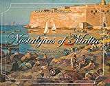 Nostalgias of Malta: Images by Modiano from the 1900s: 5