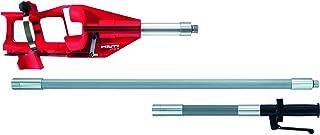 Hilti 3460197Modular Pole Tool X-PT GX 120