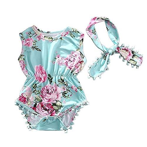 e285ddc9f6af Girls Clothes  Amazon.com