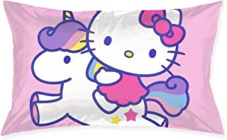 Best hello kitty bed rest pillow Reviews