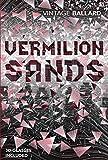 Vermilion Sands: J. G. Ballard (Vintage Ballard)...