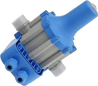 Creative Idear Water Pump Automatic Pressure Control Switch