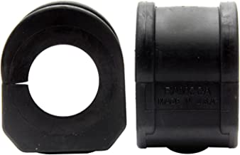 ACDelco 46G0648A Advantage Front to Frame Suspension Stabilizer Bushing
