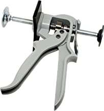 Lisle 24300 Speedy Brake Pad Spreader