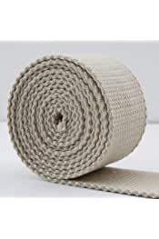 Amazon.es: tapiceria cincha