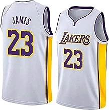 Amazon.es: camiseta baloncesto
