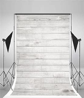 AOFOTO 3x5ft Wooden Grain Wall Photography Backgrounds Artistic Backdrops Hardwood Floors Kid Baby Toddler Newborn Girl Boy Adult Man Portrait Nostalgic Photo Shoot Studio Props Video