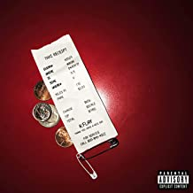 Best k flay every where is some where Reviews