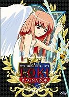 Mythical Detective Loki Ragnarok 2: Love & War [DVD] [Import]