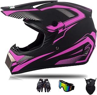 Suchergebnis Auf Für Motorradhelm Violett Auto Motorrad