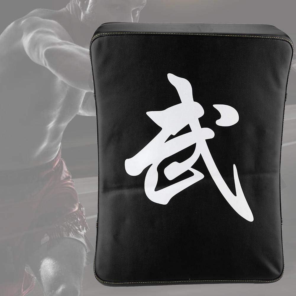 Cheap mail order sales keyren Elastic Boxing Target Taekwondo Kick Product Pad
