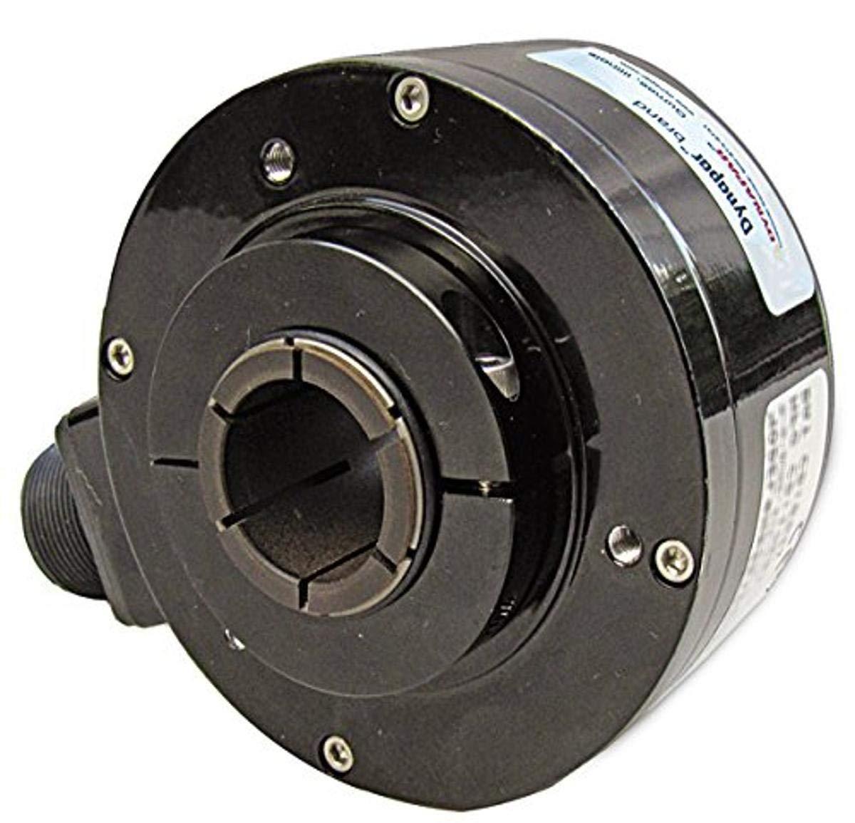 Encoder rotary shaft Rotary Encoders
