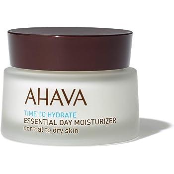 AHAVA Essential Day Moisturiser 50 ml