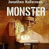 Monster - Alex Delaware 13 - Format Téléchargement Audio - 11,48 €