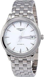 Longines Flagship Automatic Mens Watch L47744126
