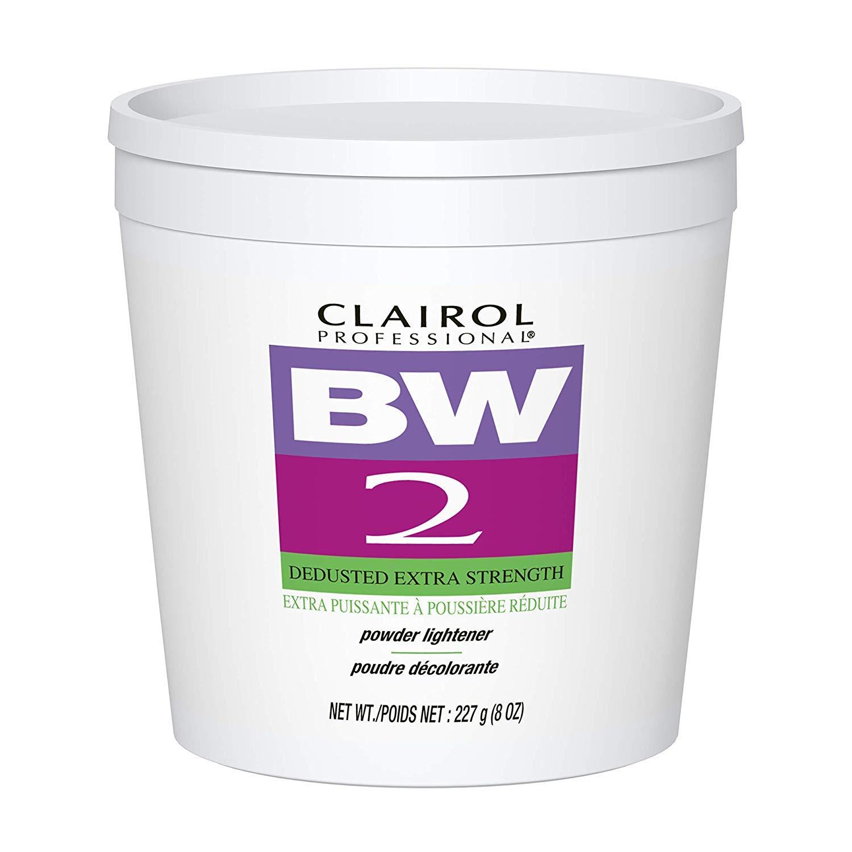 Clairol Professional Bw2 Lightener oz