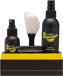 Dr. Martens Kit 3 N/A N/A