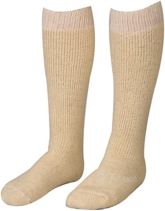 5ive Star Gear Cushion Sole Socks