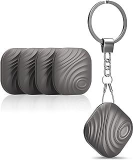 Key Finder - Nutale Findthing Smart Bluetooth Tracker Item Locator Bidirectional Alarm Finder Device for Keys Phone Wallet... photo