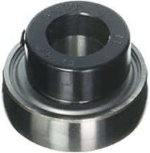 TIMKEN G1115KRRB Wheel Bearing Collar