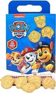 Schokoladen Paw Patrol Lol Peppa Pig Weihnachtsmann Partybeutel Strumpf Füller
