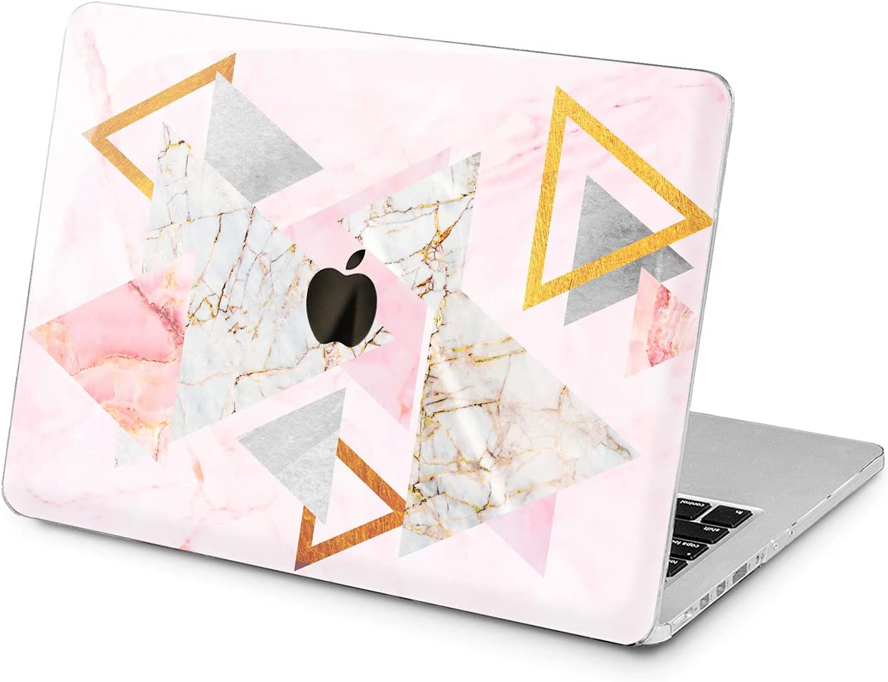 Outstanding Cavka Hard Shell NEW before selling Case for Apple MacBook Air A2338 Pro 1 2020 13