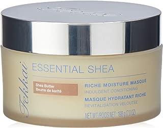 Fekkai Essential Shea Mask 7 Oz