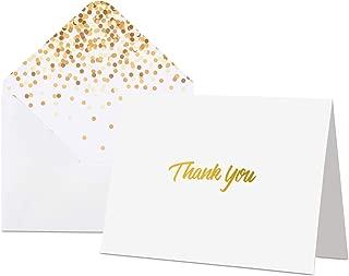 Best bulk wedding thank you cards Reviews