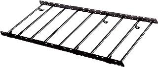 Rameder Pack Barres de Toit Tema pour CITRO/ËN Jumpy 118848-01542-1-FR