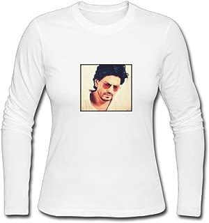 Best shahrukh khan shirts Reviews