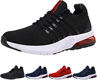 Basket Femme Homme Chaussure Outdoor Running Gym Fitness Sport Sneakers Style Multicolore Respirante