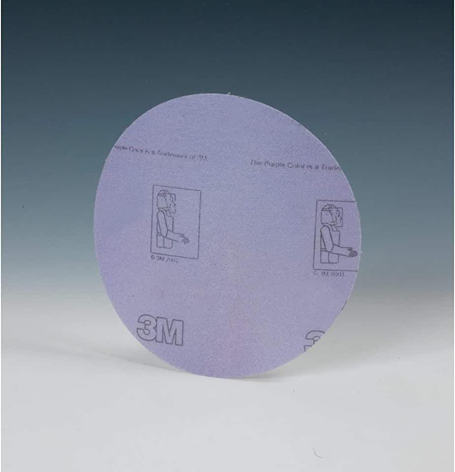 3m p800 sanding disc best bedroom air freshener