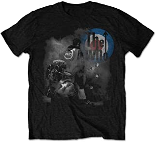 Best u2 t shirt target Reviews