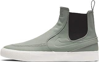 Amazon.com: Nike SB Zoom Stefan Janoski