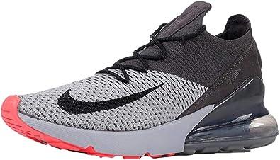 Nike Men's Low-Top Sneakers, Multicolour